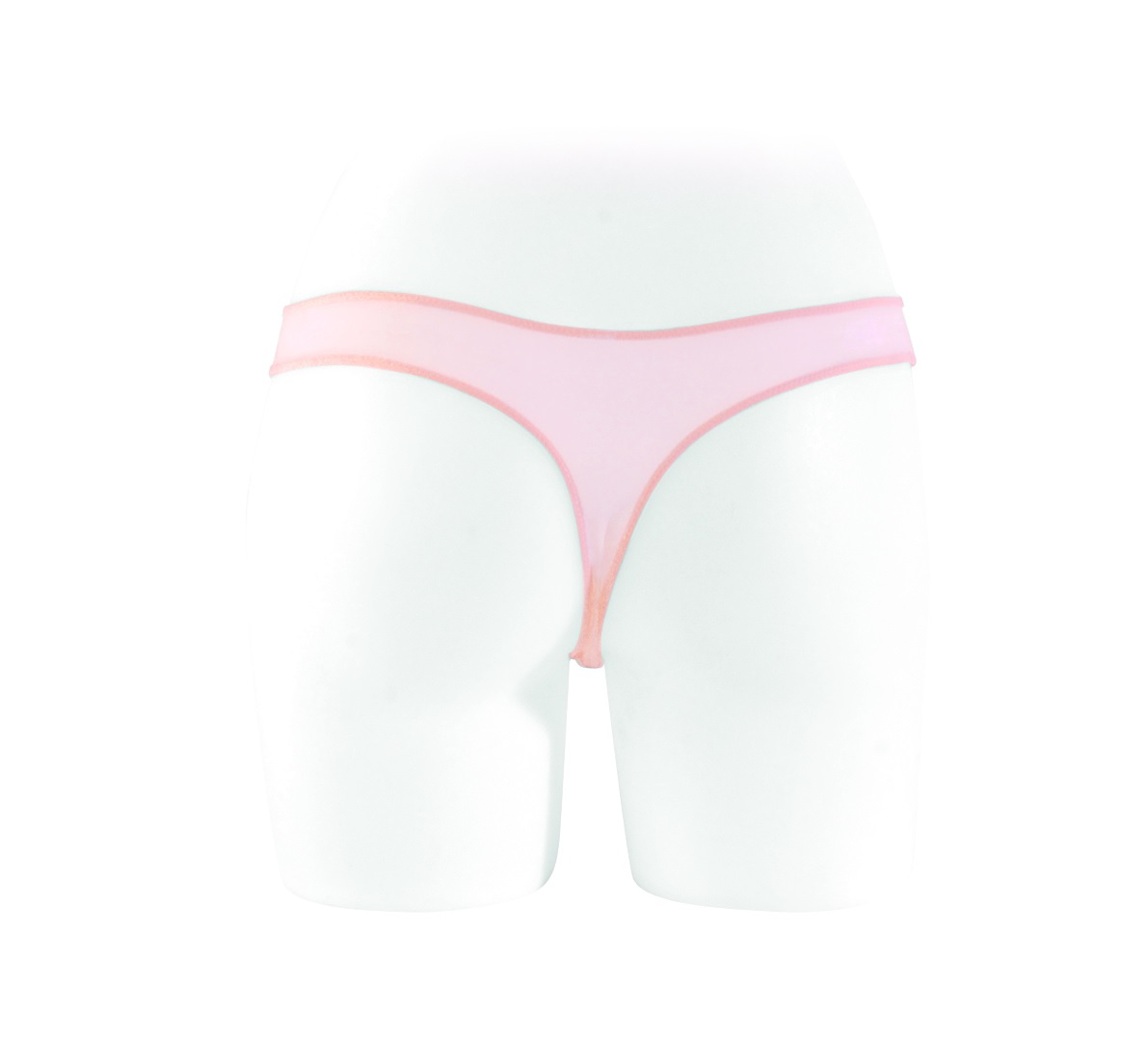 Maison Close tanga / Masion Close thong