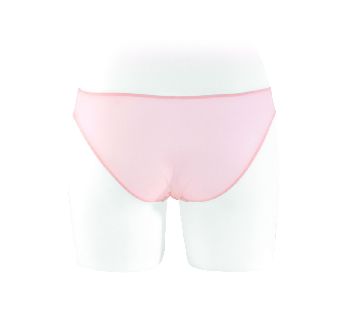 Maison Close kalhotky / Masion Close panties